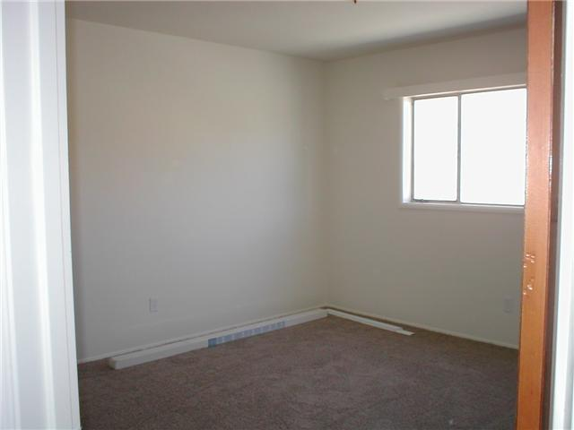 Photo 4: COLLEGE GROVE Home for sale or rent : 2 bedrooms : 6228 Stanley in San Diego