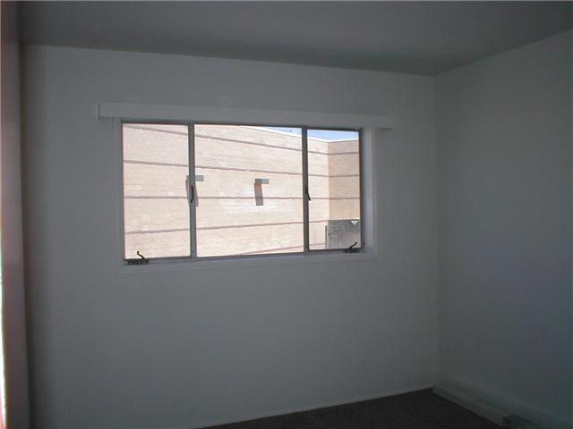 Photo 5: COLLEGE GROVE Home for sale or rent : 2 bedrooms : 6228 Stanley in San Diego