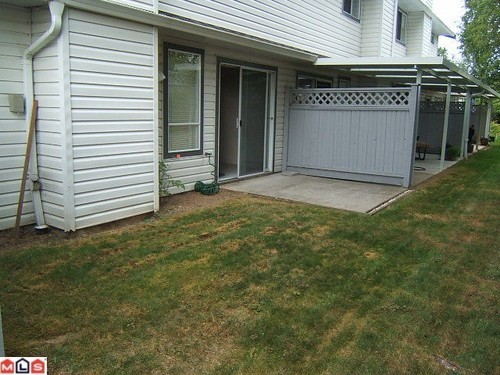 Photo 2: 14 32165 7TH Ave in Mission: Mission BC Home for sale ()  : MLS(r) # F1223856