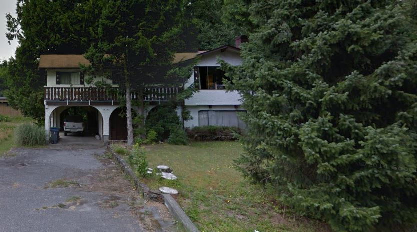 FEATURED LISTING: 14235 103A Avenue Surrey