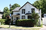 Main Photo: 167 King Street in Cobourg: Multifamily for sale : MLS(r) # 510920025B