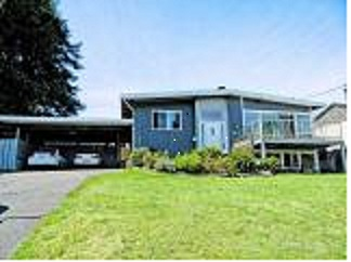Main Photo: 2801 Haliday Crescent in Nanaimo: Z4 Departure Bay House for sale (Zone 4 - Nanaimo)  : MLS® # 410446