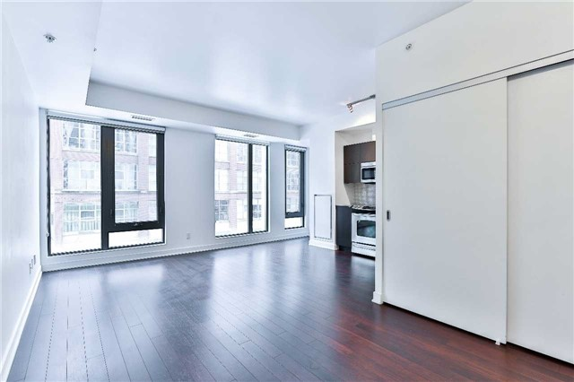 Photo 13: 32 Camden St Unit #301 in Toronto: Waterfront Communities C1 Condo for sale (Toronto C01)  : MLS(r) # C3683155