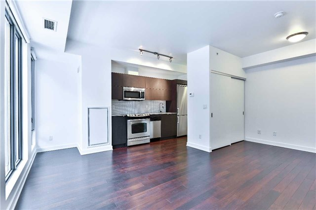 Photo 12: 32 Camden St Unit #301 in Toronto: Waterfront Communities C1 Condo for sale (Toronto C01)  : MLS(r) # C3683155