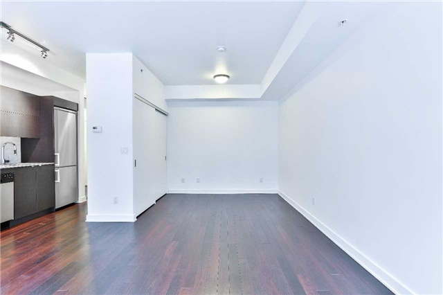 Photo 14: 32 Camden St Unit #301 in Toronto: Waterfront Communities C1 Condo for sale (Toronto C01)  : MLS(r) # C3683155