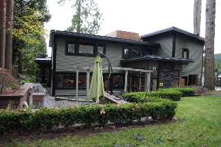 Main Photo: 973 WALLACE WYND in Port Moody: Glenayre House for sale : MLS(r) # R2143895