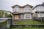 Main Photo: 3091 E 45th Avenue in : Killarney VE House  (Vancouver East)  : MLS® # R2119938