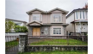 Main Photo: 3091 E 45th Avenue in : Killarney VE House  (Vancouver East)  : MLS(r) # R2119938