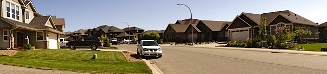 Photo 43: Kamloops Bachelor Heights home, quick possession
