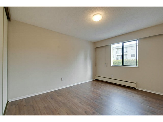 Photo 9: # 211 515 ELEVENTH ST in New Westminster: Uptown NW Condo for sale : MLS® # V1100230