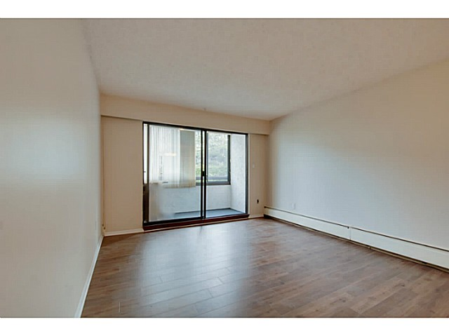 Photo 2: # 211 515 ELEVENTH ST in New Westminster: Uptown NW Condo for sale : MLS® # V1100230