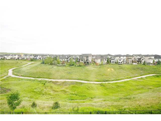 Main Photo: 74 KINCORA Park NW in CALGARY: Kincora Residential Detached Single Family for sale (Calgary)  : MLS® # C3629283