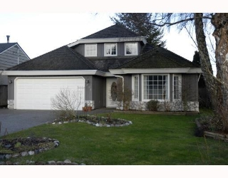 Main Photo: 284 66 Street in : Boundary Beach House  (Tsawwassen)  : MLS® # V805626