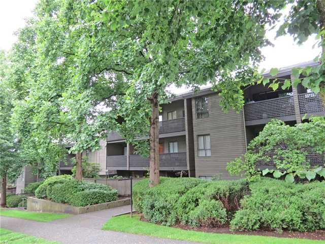 "Main Photo: 308 1549 KITCHENER Street in Vancouver: Grandview VE Condo for sale in ""Dharma"" (Vancouver East)  : MLS(r) # V960109"