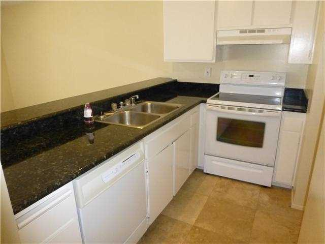Photo 2: PACIFIC BEACH Home for sale or rent : 0 bedrooms : 1885 Diamond #210 in San Diego