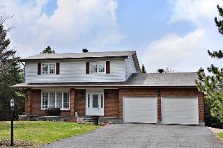Main Photo: 17 East Healey Avenue in Stittsville: Healey's Heath Estates Freehold for sale : MLS(r) # 908424
