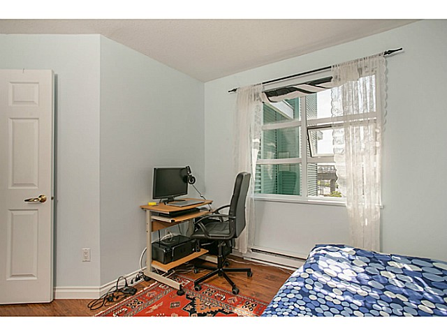 "Photo 16: 405 8989 HUDSON Street in Vancouver: Marpole Condo for sale in ""NAUTICA"" (Vancouver West)  : MLS® # V1076004"