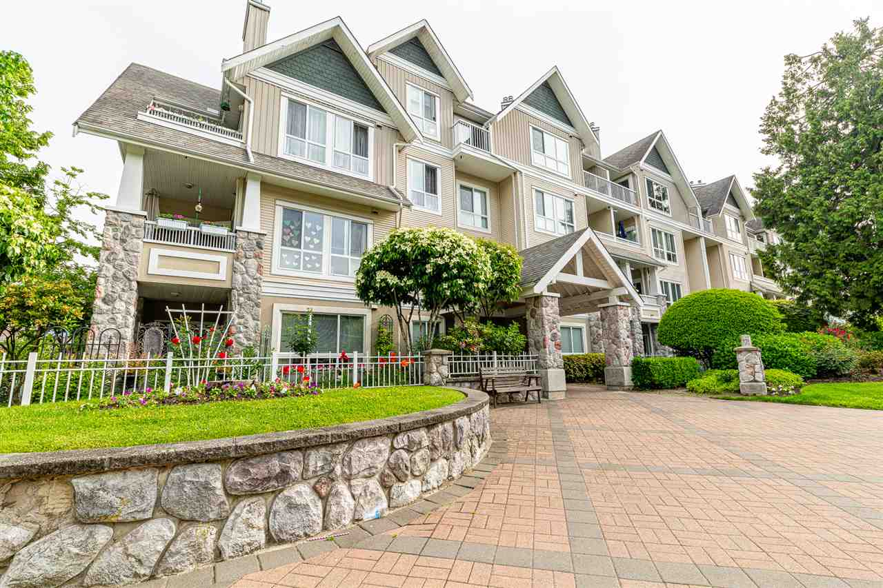 FEATURED LISTING: 418 - 19091 MCMYN Road Pitt Meadows