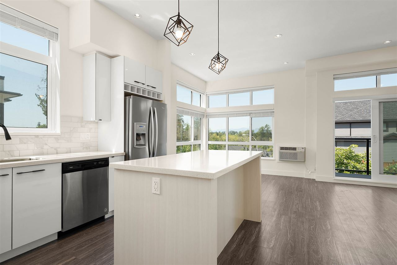 FEATURED LISTING: 72 - 14058 61 Avenue Surrey