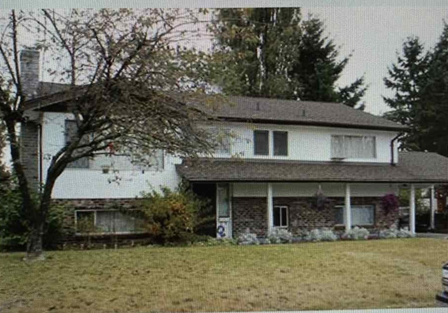 FEATURED LISTING: 2272 MEADOWS Street Abbotsford