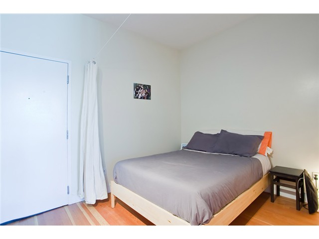 "Photo 6: 309 8988 HUDSON Street in Vancouver: Marpole Condo for sale in ""RETRO"" (Vancouver West)  : MLS® # V931805"