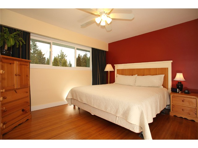 Photo 5: 2130 COMO LAKE Avenue in Coquitlam: Central Coquitlam House for sale : MLS(r) # V934109