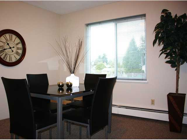 Photo 5: 12067 MCINTYRE Court in Maple Ridge: West Central House for sale : MLS® # V941895
