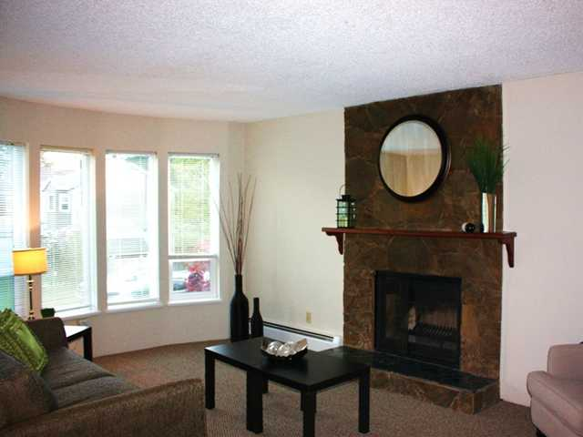 Photo 2: 12067 MCINTYRE Court in Maple Ridge: West Central House for sale : MLS® # V941895