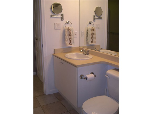 "Photo 6: # 309 3278 HEATHER ST in Vancouver: Cambie Condo for sale in ""HEATHERSTONE"" (Vancouver West)  : MLS(r) # V971795"