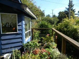 Main Photo: 5273 LITTLE Lane in Sechelt: Sechelt District House for sale (Sunshine Coast)  : MLS®# V1027145