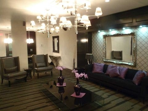 Photo 3: 510 King St Unit #323 in Toronto: Moss Park Condo for sale (Toronto C08)  : MLS(r) # C2806147
