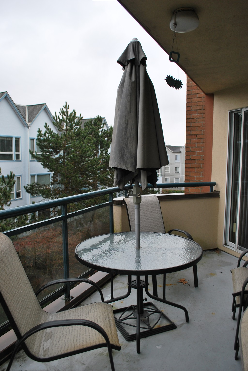 Photo 8: 305 8600 Lansdowne Road in Richmond: Brighouse Condo for sale : MLS® # v1051180