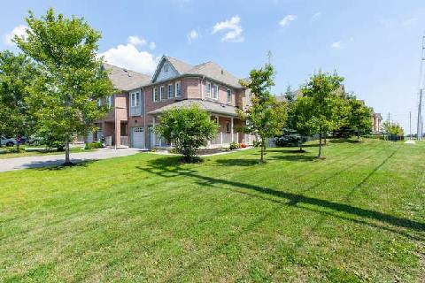Main Photo: 3998 Stardust Drive in Mississauga: Churchill Meadows House (2-Storey) for sale : MLS(r) # W2976205