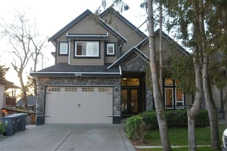 Main Photo: 8949 148 Street in Surrey: Bear Creek Green Timbers House for sale : MLS(r) # R2028370