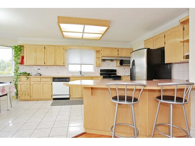Photo 4: 16065 92ND Avenue in Surrey: Fleetwood Tynehead House for sale : MLS® # F1216498