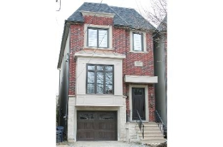 Main Photo: 290 Cranbrooke Avenue in Toronto: Lawrence Park North House (2-Storey) for sale (Toronto C04)  : MLS(r) # C2608653