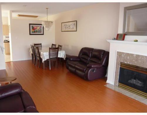 Photo 2: 85 12500 MCNEELY Drive in Richmond: East Cambie Home for sale ()  : MLS(r) # V809369