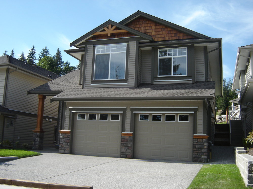 Main Photo: 23629 133RD Ave in Maple Ridge: Silver Valley Home for sale ()  : MLS®# V695541