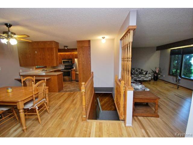 Photo 6: 10 Lavergne Street in STPIERRE: Manitoba Other Residential for sale : MLS(r) # 1418647