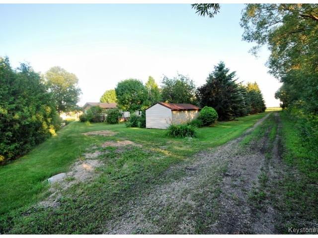 Photo 19: 10 Lavergne Street in STPIERRE: Manitoba Other Residential for sale : MLS(r) # 1418647