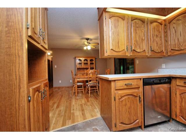 Photo 4: 10 Lavergne Street in STPIERRE: Manitoba Other Residential for sale : MLS(r) # 1418647