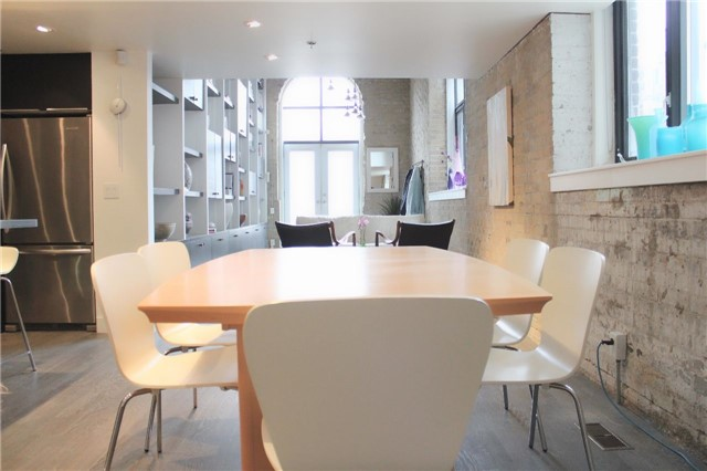Photo 15: 363 Sorauren Ave 116 in Toronto: Roncesvalles Condo for sale (Toronto W01)  : MLS(r) # W3401625
