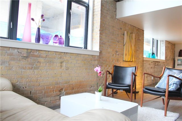 Photo 14: 363 Sorauren Ave 116 in Toronto: Roncesvalles Condo for sale (Toronto W01)  : MLS(r) # W3401625