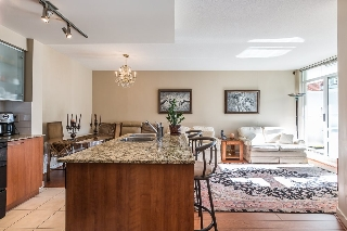 Main Photo: 301 4028 KNIGHT STREET in Vancouver: Knight Condo for sale (Vancouver East)  : MLS® # R2116326