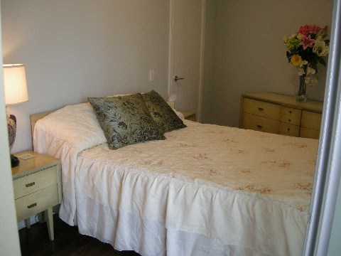 Photo 6: 112 George  St Unit #S1504 in Toronto: Moss Park Condo for lease (Toronto C08)  : MLS(r) # C2842999