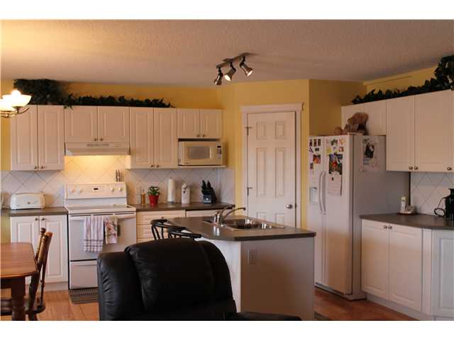 Photo 9: 637 COUGAR RIDGE DR SW in CALGARY: Cougar Ridge House for sale (Calgary)  : MLS® # C3604849