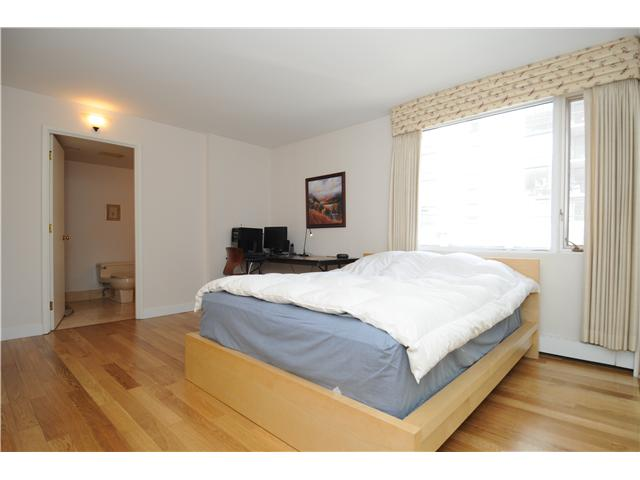 Photo 8: 10010 119 ST in EDMONTON: Zone 12 Condo for sale (Edmonton)  : MLS(r) # E3360812