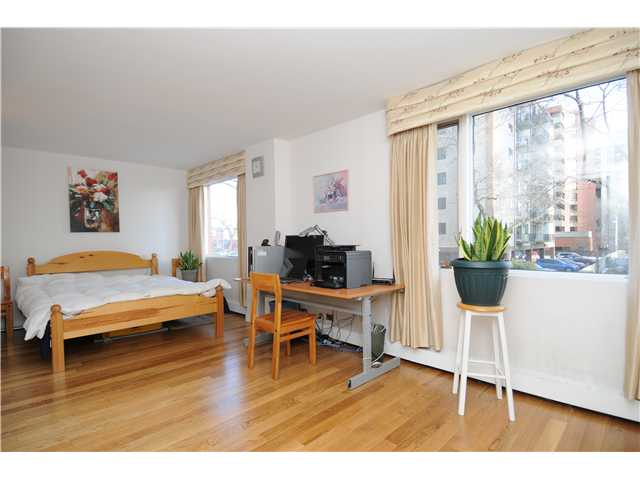 Photo 10: 10010 119 ST in EDMONTON: Zone 12 Condo for sale (Edmonton)  : MLS(r) # E3360812