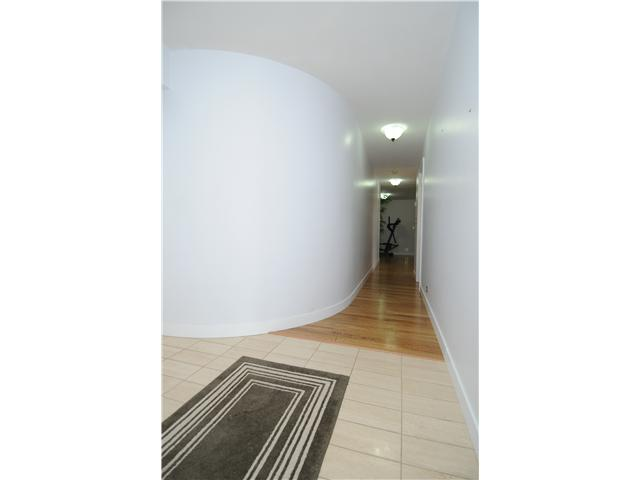 Photo 14: 10010 119 ST in EDMONTON: Zone 12 Condo for sale (Edmonton)  : MLS(r) # E3360812