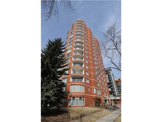 Main Photo: 10010 119 ST in EDMONTON: Zone 12 Condo for sale (Edmonton)  : MLS(r) # E3360812